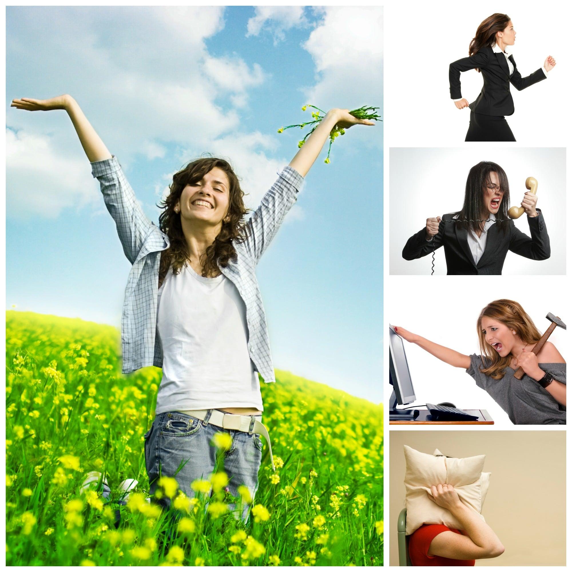 PicMonkey Collage_de tre bilder til Lykkes Enklere siden_v2